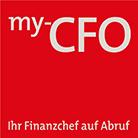 my-CFO