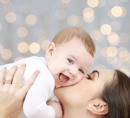 my-cfo.ch - wichtigste Fakten zum Mutterschaftsurlaub